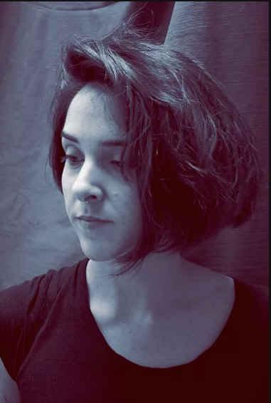 Christina Ochoa photos
