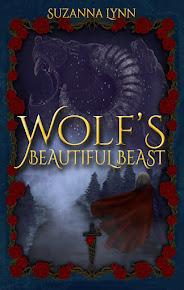 Wolf's Beautiful Beast