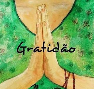 Imagens de Gratidão