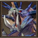 IRON DEVOURER World Boss Seven Knights