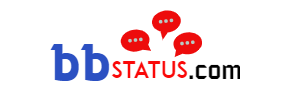 BBstatus.com - Best Love & Attitude Status In Hindi