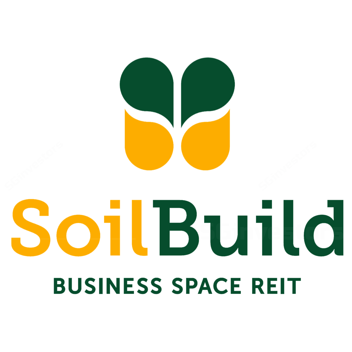 Soilbuild REIT - OCBC Investment 2017-09-19: Letter Of Demand Issued To Tenant NK Ingredients