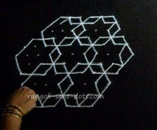 kolangal-11-dots-3b.jpg
