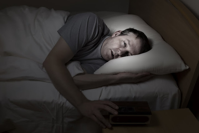 Smartphone study reveals the world s sleeping habits
