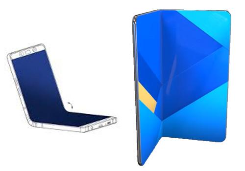 سامسونج جالاكسي نوت اكس –Samsung Galaxy Note X