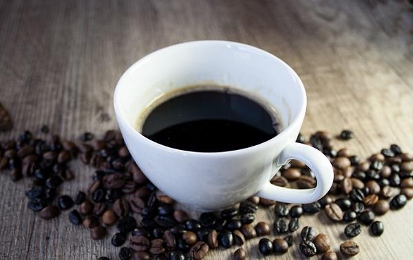 Caffeine For Migraines