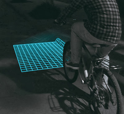 Awesome and Cool Bike Gadgets (15) 5