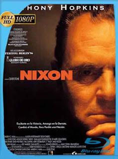 Nixon 1995 HD [1080p] Latino [GoogleDrive] DizonHD
