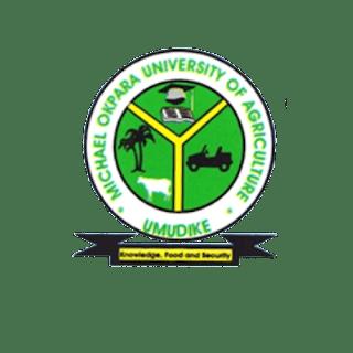 MOUAU 2017/2018 UTME 1st Batch/Merit Admission List Out