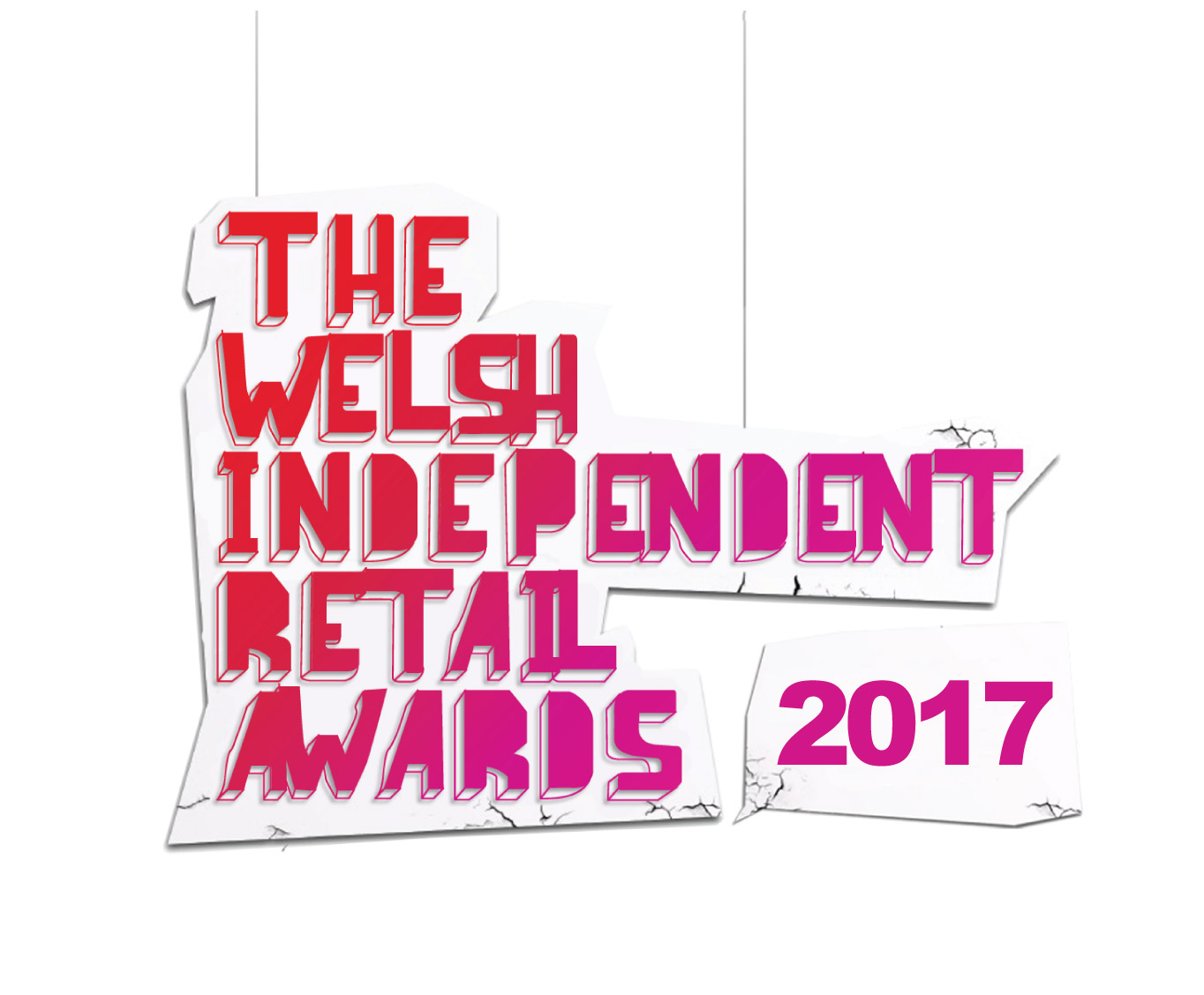 Finalists In The First Welsh Independent Retail Awards Are  # Muebles Cic Bodega