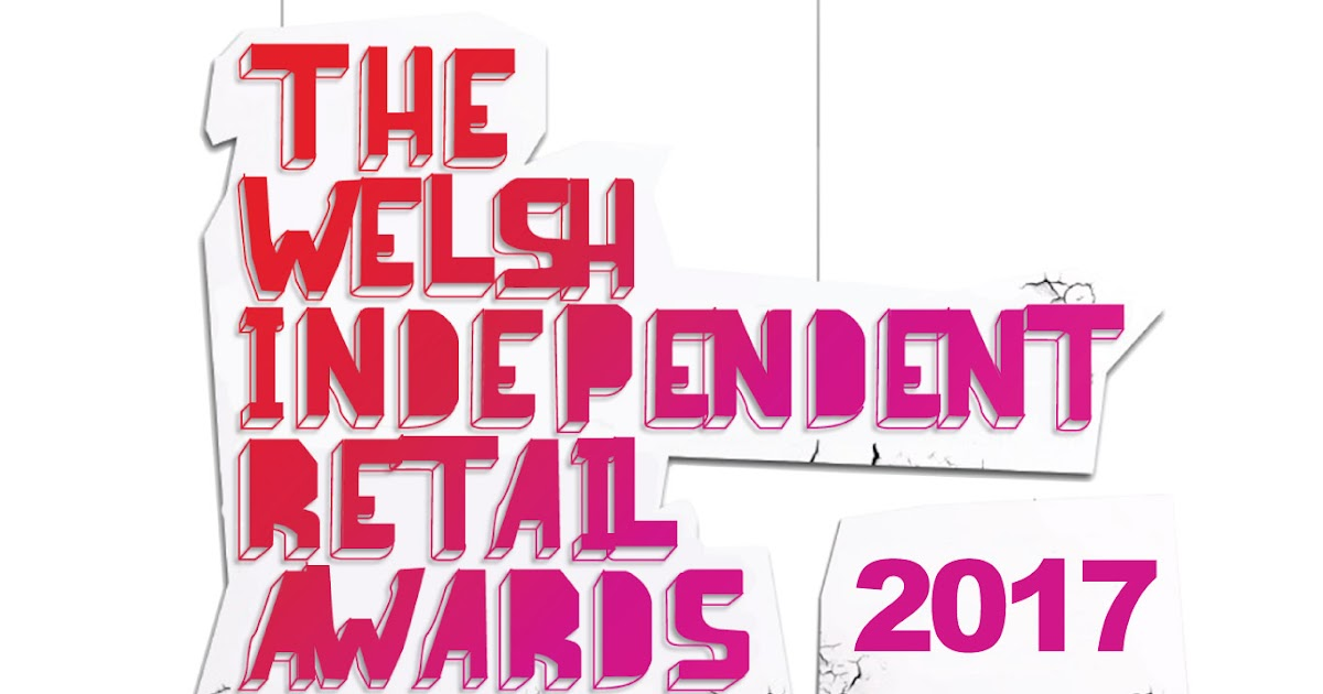 Finalists in the first Welsh Independent Retail Awards are ...