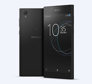 Finally! Sony Xperia L1 is now available in the US for $199.99 unlocked