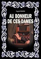 http://unpeudelecture.blogspot.fr/2015/12/au-bonheur-de-ces-dames-dangela-behelle.html