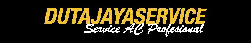 Duta Jaya Service