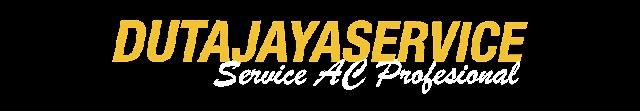 Duta Jaya Service - Jasa Cuci AC Terdekat di Jakarta Selatan