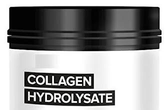 Colagénio - A proteína desperdiçada