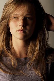 Taylor Lemieux