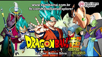 http://www.animespy5.com/2017/07/especial-dragon-ball-super-o-misterio.html