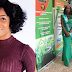 "Update On Miss Anambra Video: ""I Stand With Chidinma"" – See What One Of Her Friends Chiamaka Chibueze Wrote About Her"