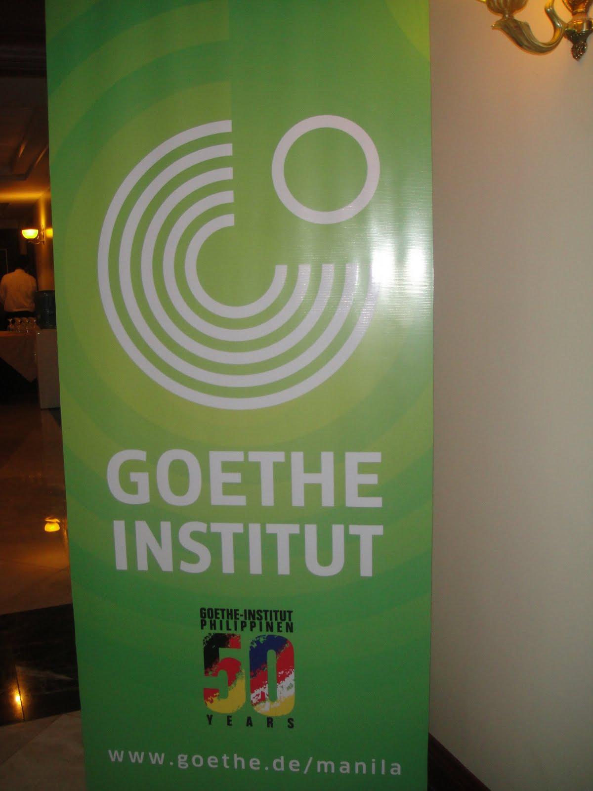 Goethe a1 exam registration