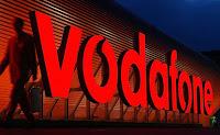 VODAFONE - PROGRAMA RECONNECT: 1.000 CONTRATOS REINCORPORACIÓN LABORAL MUJERES