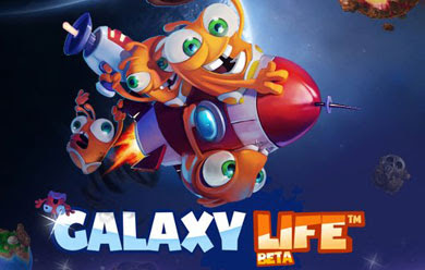 Galaxy Life Cheats All in One [Cheatengine]