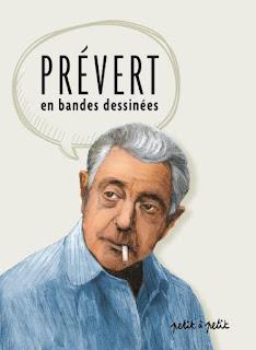 adaptation-bd-Jacques-Prévert-en-BD-Tome-1-Richard-Petit-Céka-Daniel-Pecqueur-Mathieu-Gabella-dessinateur-album-récit-adaptation-poeme