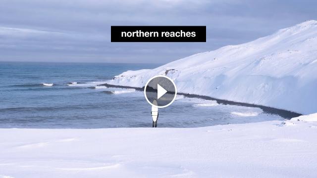 Torren Martyn - Northern Reaches