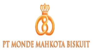 Lowongan Kerja PT Monde Mahkota Biscuit
