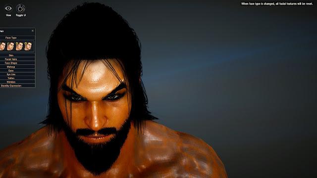 Khal Drogo - Gra o Tron