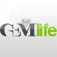 GEM Life