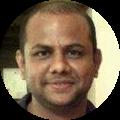 fareed_khan_image