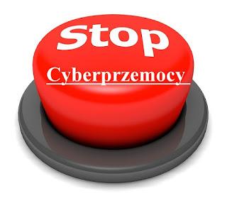 Znalezione obrazy dla zapytania cyberprzemoc