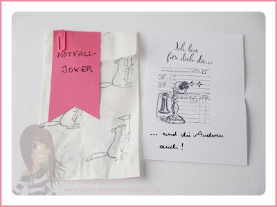 Stampin' Up! rosa Mädchen Kulmbach: Creative Support Team (Europäisches Designteam) 2016/17 von Stampin' Up!