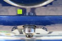 Vergleich: AUTO VOX M1 Auto Rückfahrkamera mit Monitor 4.3'' TFT LCD Rückansicht Bildschirm mit IP68 wasserdichte Kamera für Einparkhilfe&Rückfahrhilfe, einfache Installation für die meisten Automodell