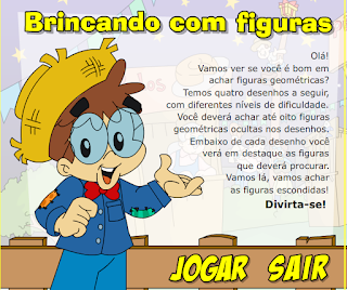 http://www.professoracarol.org/JogosSWF/projetos/FestaJunina/festa-junina-figuras-geometricas.swf