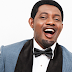 AY Comedian Speaks On Zanku Dance, Secret Of His Marriage & How Talent Is Not Enough