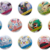 PWY Can Badges 12/15/17