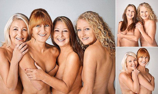 Very big sexy women
