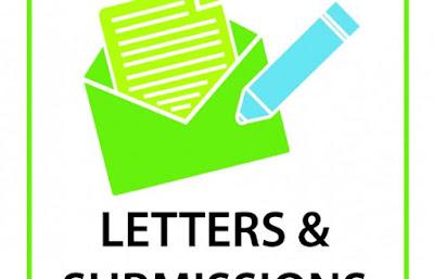 Format Surat Gugat Cerai, Terbaru