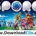 Spore Download Full Free
