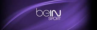 تردد قناة bein sport الاخبارية 2016
