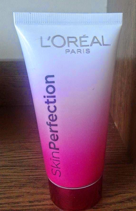 L'ORÉAL PARIS SKIN PERFECTION krem BB