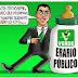 Capturan a delincuentes electorales del PVEM en Nogales