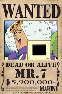 http://pirateonepiece.blogspot.com/2010/04/wanted-mr-7-miss-fathers-day.html