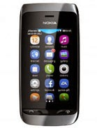 Harga Nokia Asha 309 Daftar Harga HP Nokia Terbaru  2015