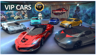 Download Game Traffic Tour Mod For Android