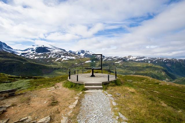 Hoyheimsvik