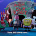 SpongeBob SquarePants Season 11 Episode 05 Subtitle Indonesia