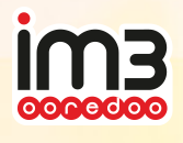 Nomor Call Center Customer Service Indosat Ooredoo